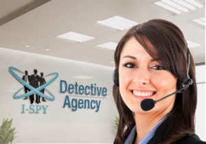 Private Detective Gloucester